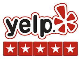 Yelp-5-Star-Review-Logo